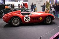 Maserati 3000 S 1.JPG