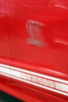 Mustang GTR 500 3..jpg