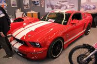 Mustang GTR500 1..jpg