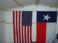 drapeaux 003.JPG