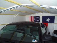 drapeaux 006.JPG