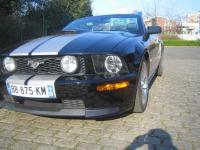 Mustang GT-CS - 005.jpg