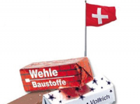 Chocolat-suisse-2111.jpg