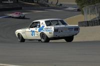67-Shelby-GT-350-num31-DV_08_MH-01.jpg