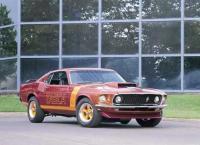 p40134_large+1969_Ford_Mustang_Boss_429+Front_Passenger_Side.jpg