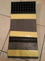 Cales de roues MOTTEZ - 04.jpg