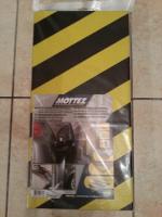 Mousse de protection de porti�re MOTTEZ 01.jpeg
