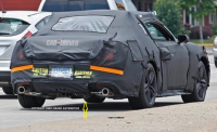 2015-ford-mustang-spy-photo-inline-photo-521490-s-original.jpg