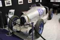 Lambert GP.jpg