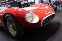 Maserati 3000 S 3.jpg