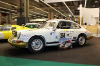 Porsche 911 2.jpg