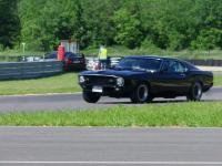 Mustang day 2012 011.jpg