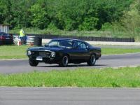 Mustang day 2012 017.jpg