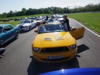 Mustang day 2012 028.jpg