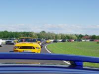 Mustang day 2012 036.jpg