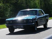 Mustang day 2012 038.jpg