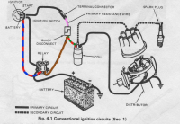 Conventional ignition circuits.jpg