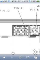 Infos pins 2 .jpg