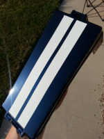 Painted fuse box cover GT500 - 3.jpg