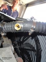 3 core radiator mustang race 67 phoenix project 3.jpg
