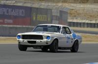 67-Shelby-GT-350-num31-DV_08_MH-03.jpg