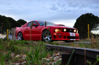 Mustang train025+ [R�solution de l'�cran].jpg