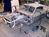hrdp_0706_11_z+1967_ford_mustang_fastback+stripped_body.jpg