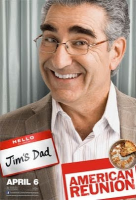 american-pie-4-jims-dad.jpg
