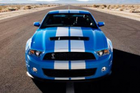 ford-mustang-shelby-gt500-L-1.jpg