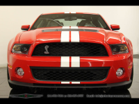 GT500 2011-12 pack SVT rouge - 10.jpg