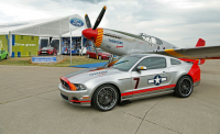 ford-creates-tuskegee-airmeninspired-red-tails-edition-mustang-gt-photo-466362-s-original-1.jpg
