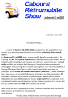 invitation-au-club-R-tro-mobile-2012.jpg