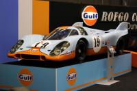 Gulf Porsche 917K.JPG