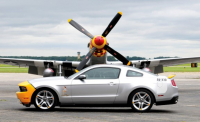 2010_ford_mustang_23_cd_gallery.jpg