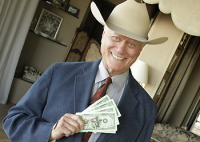 Larry-Hagman - JR !!!.jpg