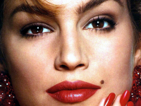 cindy-crawford-lips-58ad2.jpg