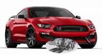 2016-Ford-Mustang-Shelby-GT350R-0-657x360.jpg