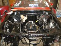 DSCN1018.JPG