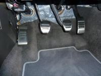 CDC Dead pedal.jpg