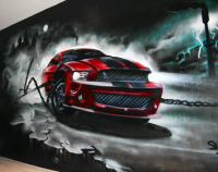 graffiti-decoration-ford-mustang-11.jpg