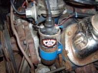 moteur 066.jpg