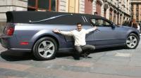 hearse-mustang.jpg