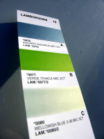 verde ithaca et wellowish blue 2.JPG