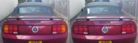 Mustang%20tail%20lights.jpg