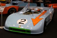 Gulf Porsche 908 1.JPG