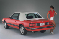 1980-Ford-Mustang-Image-02.jpg