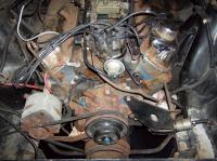 moteur 076.jpg