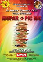 MoparPicNic2013.jpg
