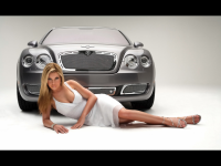 STRUT-Bentley-Continental-Flying-Spur-Oxford-Front-Model-1280x960.jpg