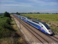 SNCF_TGV_Duplex_206_Illiat.jpg